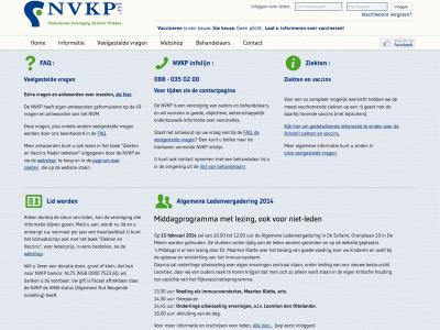 Site-Nederlandse-Vereniging-voor-Kritisch-Prikken