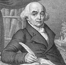 dr-Samuel-Hahnemann