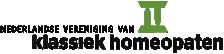 logo-NVKH-voor-drukwerk